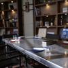 Brasserie Gent - メイン写真: