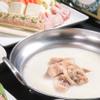 九州博多料理 なべ音 - メイン写真: