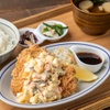 kawara CAFE & DINING - メイン写真: