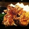 大分の鳥料理とお酒 如水 - 料理写真:大分は鶏の消費量全国No.1 中津からあげ