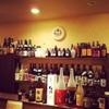 大分の鳥料理とお酒 如水 - 内観写真:焼酎、日本酒の和酒はもちろん。その他豊富に取り揃えていまス