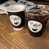 cafe maru - ドリンク写真:オリジナルブレンドを使用したコーヒー