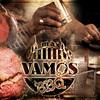 pit master VAMOS - メイン写真: