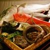 直心 - 料理写真:毎朝〆た物しか基本的には使用しておりません。実際目で見てよい物のみを使用しております。魚種もしっかりとしたものをご用意致します。