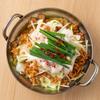 串ともつ鍋と肉炙り寿司が旨い完全個室居酒屋 響き - メイン写真: