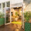 cafe STUDIO - メイン写真:
