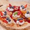 Pizzeria Trattoria PECORINO - メイン写真: