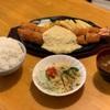 キッチン欧味 - メイン写真: