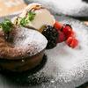 ブーブーキッチン - メイン写真: