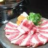 肉びすとろ グルマン 三年坂 - メイン写真: