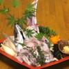 蔵元の酒と直送の魚 さかまる - メイン写真: