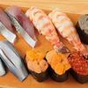 丸八寿司 - メイン写真: