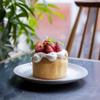 ブレスカフェ - メイン写真: