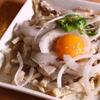 レストラン 平城 - メイン写真: