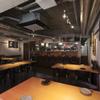 日本酒バルSui - メイン写真: