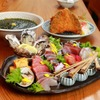 魚金醸造 - メイン写真: