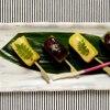 小割烹 おはし - 料理写真:京都 生麩の田楽