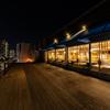 焼肉と夜景 醍醐 - メイン写真: