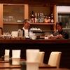 Cafe and Dining filia  - メイン写真: