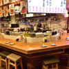 大衆食堂ゆしまホール - メイン写真: