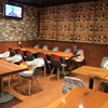 スタイル酒場 サイのテーブル - メイン写真: