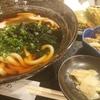 奄美大島料理 かめ - 料理写真: