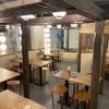 まぐろ食堂 かどはち - メイン写真: