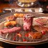 焼肉UMAMI - 料理写真: