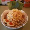 超ごってり麺 ごっつ - メイン写真:
