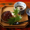 神楽坂 九頭龍蕎麦 - メイン写真:
