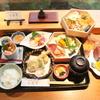 松燈庵 - 料理写真:レディース御膳