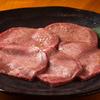 焼肉UMAMI - 料理写真:上タン塩