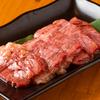 焼肉UMAMI - 料理写真:和牛カルビ