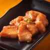 焼肉UMAMI - 料理写真:ミノ