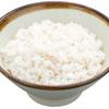 牛たん炭焼利久 - 料理写真:麦飯