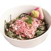 牛たん炭焼利久 - 料理写真:和トロ丼
