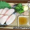 鶏玄 - メイン写真: