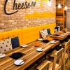 CRAFT CHEESE MARKET - メイン写真: