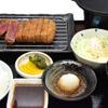 牛かつ 小樽黒澤 - 料理写真: