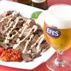 Yıldız Turkish Restaurant & Bar ユルディズ トルコレストラン - メイン写真: