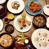 Modern Chinese Restaurant OPERA - メイン写真: