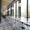 SOHOLM CAFE+DINING  - メイン写真: