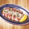 とり焼肉酒場 鶏ん家 - 料理写真:【オリジナル・とり焼肉】むね肉のヘルシー焼き