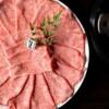 肉や大善 - メイン写真:
