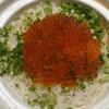 和食ビストロ寛 - メイン写真: