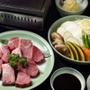 モリタ屋 - 料理写真:オイル焼き