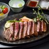 モリタ屋 - 料理写真:ステーキ サーロイン