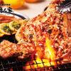 とり焼肉酒場 鶏ん家 - 料理写真: