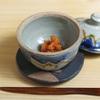 二ぶん半 - 料理写真: