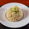 麺房 昭和呈 - 料理写真:チャーハン